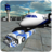 icon Airport Flight Staff 1.0.1