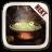 icon Halloween 1.5.1