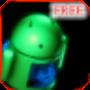 icon Update Software Lastest
