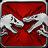 icon Jurassic Park Builder 4.1.11