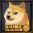 icon Shibe Clicker 0.159
