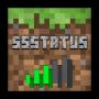 icon SSStatus