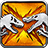 icon Jurassic Park Builder 4.6.5
