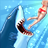 icon Hungry Shark 7.9.0