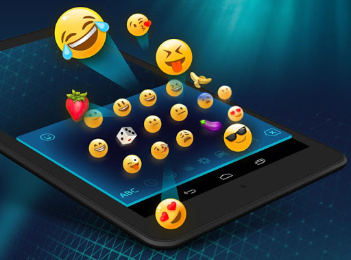 keyboard pro apk no ads