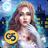 icon Hidden City 1.37.3700