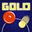 icon Air Hockey Gold 3.1.0