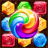 icon Gemmy Lands 10.85