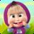 icon com.indigokids.mim 3.3.3