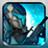 icon Star Spaceship Wars 3D 1.1