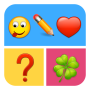 icon Guess the Emoji-Ultimate
