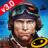 icon Frontline 2 3.0.1