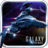 icon Galaxy Star Wars 3.12