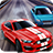 icon Racing Fever 1.5.7