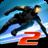 icon Vector 2 1.1.0