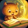 icon com.amayasoft.bookstorem4.ru