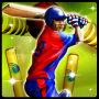icon Cricket T20 Fever