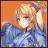 icon Yukata Girls Anime Wallpaper 1.0