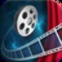 icon Movies Online