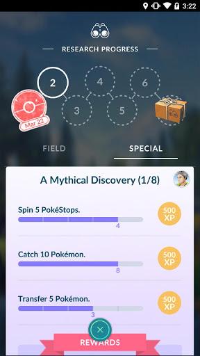radar pokemon go apk 2018