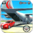 icon Airplane Pilot Transporter 3.3.5