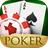 icon TX Poker+ 2.1.7