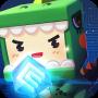 icon Mini World