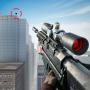 icon Sniper 3D