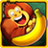 icon Banana Kong 1.8