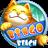 icon Bingo Beach 1.4.0
