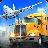 icon Car Transport Plane Pilot SIM 1.3