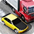 icon Traffic Racer 2.2.1