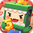 icon Mini World 0.53.1