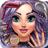 icon Chic Makeup Salon 1.2