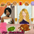 icon Thanksgiving Table Decoration 1.0.0
