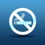 icon Quit Smoking