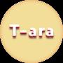 icon Lyrics for T-ara