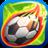 icon Head Soccer 6.12.1