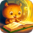 icon com.amayasoft.bookstorem4.ru 2.9.2