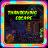 icon Thanksgiving Cemetery House Escape V1.0.0.1