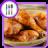 icon Chicken Recipes 2.0