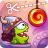 icon Cut the Rope Time Travel 1.10.0