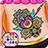 icon Princess Tattoo Artist 1.0.3