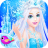 icon Princess Salon Frozen Party 1.6