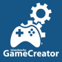 icon GameCreator