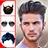icon Hair Style 1.1