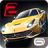 icon GT Racing 2 1.6.0d