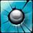 icon Smash Hit 1.4.0