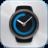 icon Huawei Wear 21.0.1.307