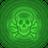 icon Geek logo wallpaper 1.2.0